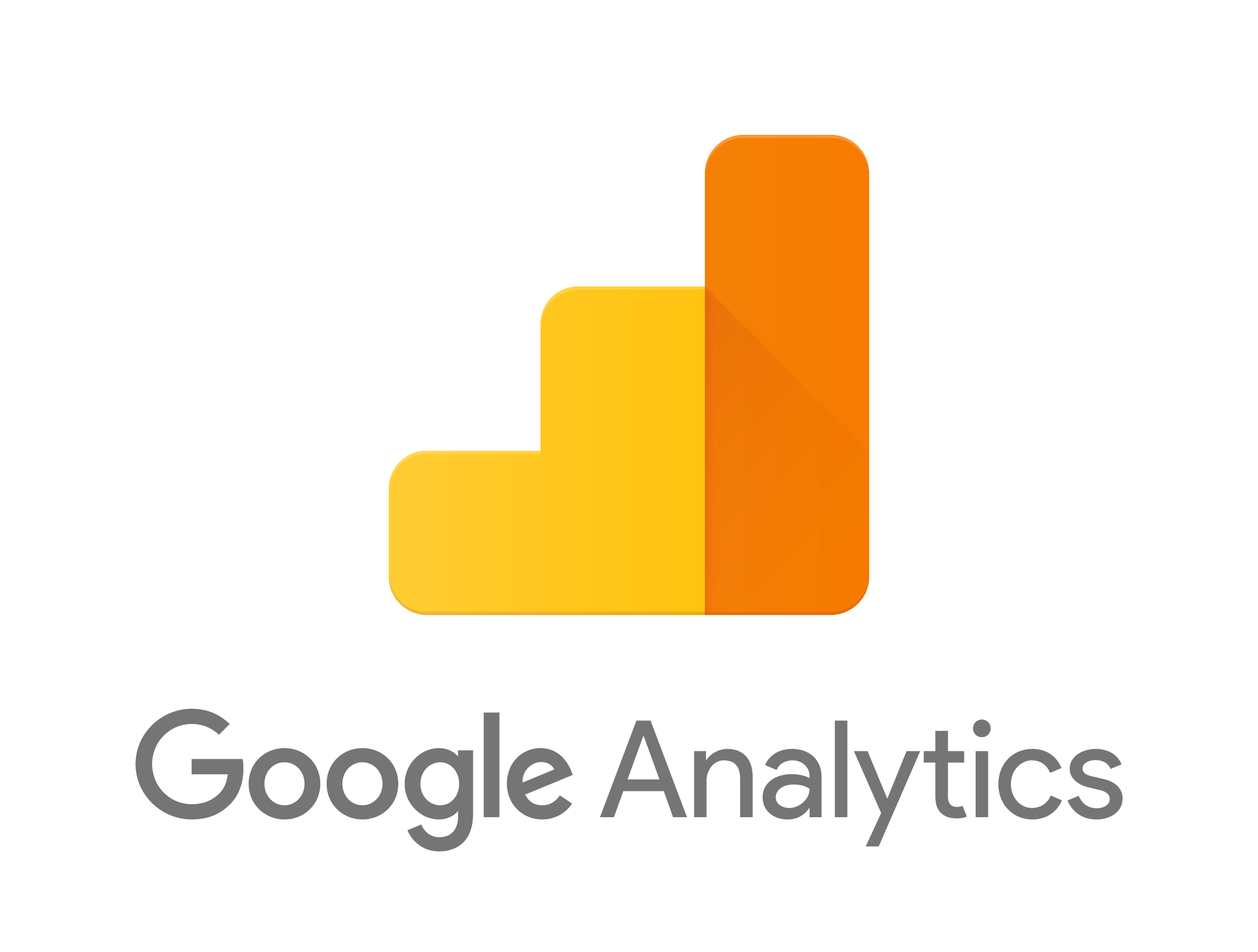 Google analytics Gorinchem